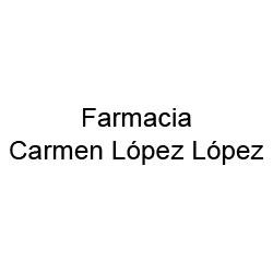 Farmacia Carmen López López