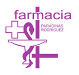 Farmacia María Rosa Paradinas Rodríguez