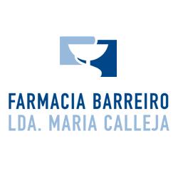 Farmacia Barreiro
