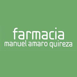 Farmacia Manuel Amaro Quireza