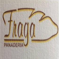 Panaderia Fraga