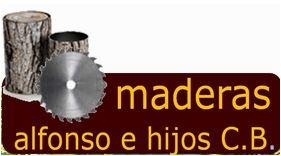 Maderas Alfonso e Hijos CB