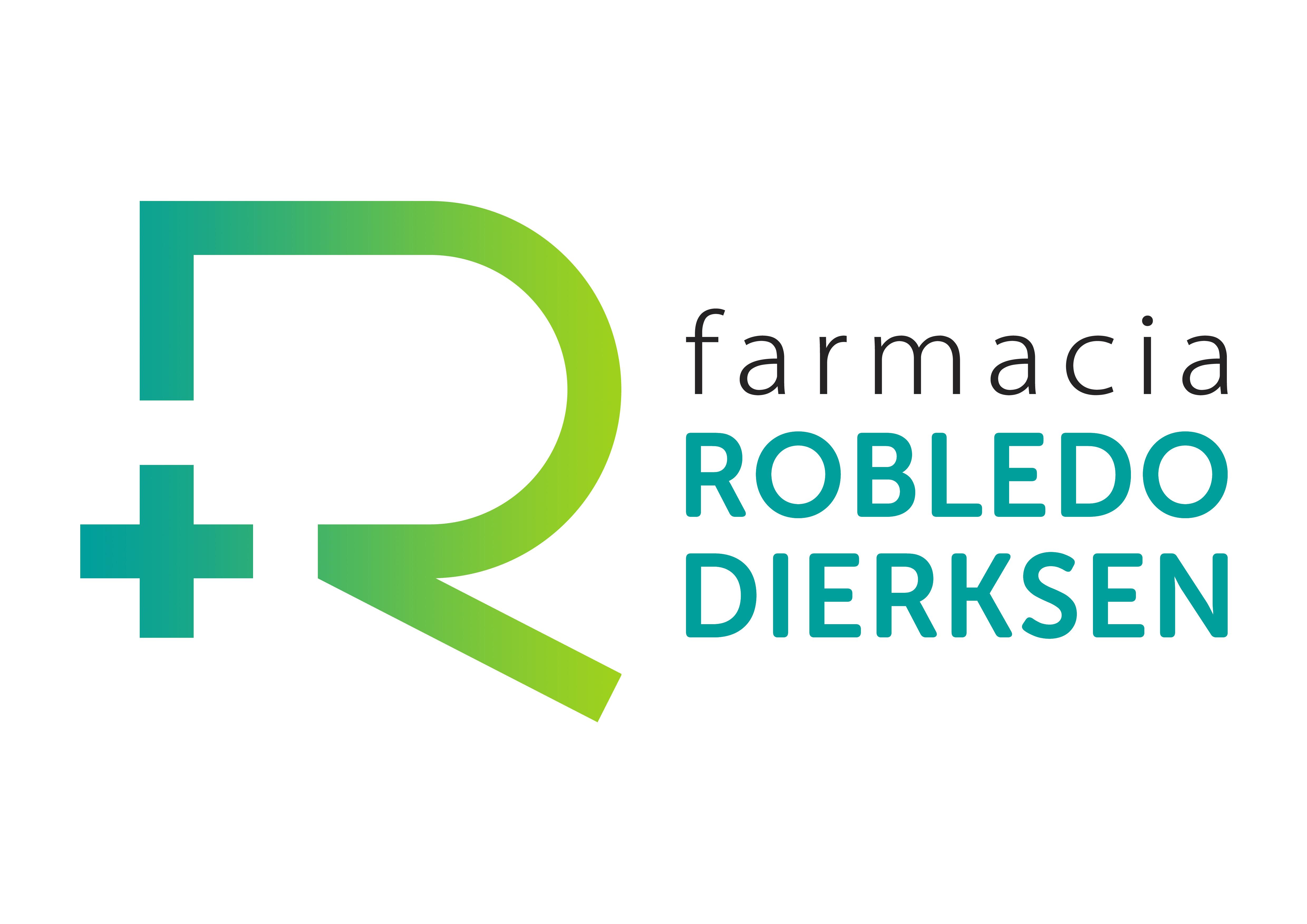 Farmacia Robledo Dierksen