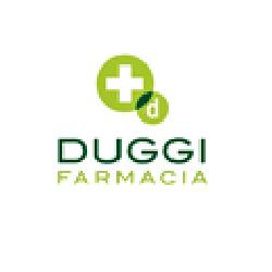 Farmacia Duggi