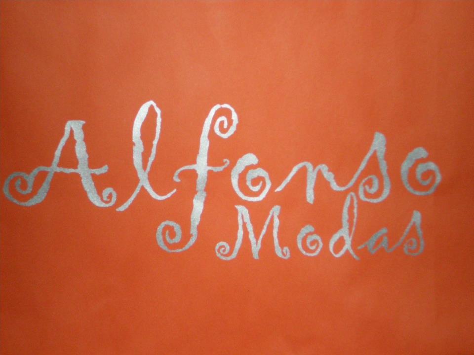 Modas Alfonso