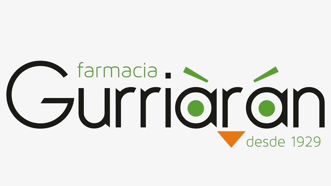 Maracucha Gurriaran Arias