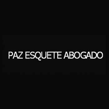 Iñigo Paz Esquete - Abogado