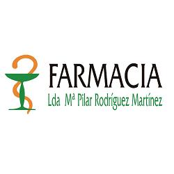 Farmacia Mª Pilar Rodríguez Martínez