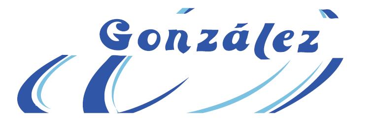 Autos González Rodríguez