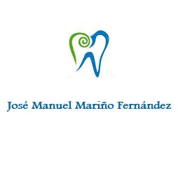 José Manuel Mariño Fernández