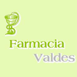 Farmacia Valdés