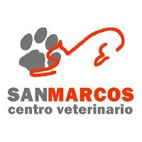 Centro Veterinario San Marcos