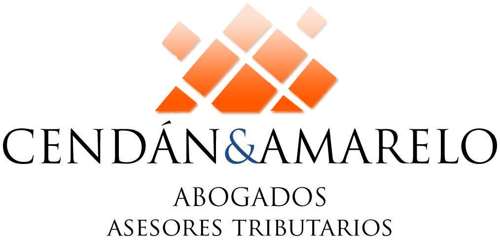 Cendán & Amarelo, Abogados y Asesores Tributarios, S.L.P.