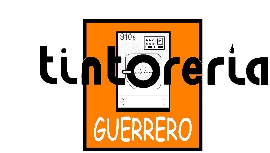 Tintoreria Guerrero