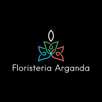 Floristería Arganda Los Vadillos