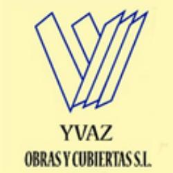 Yvaz Obras y Cubiertas S.L.