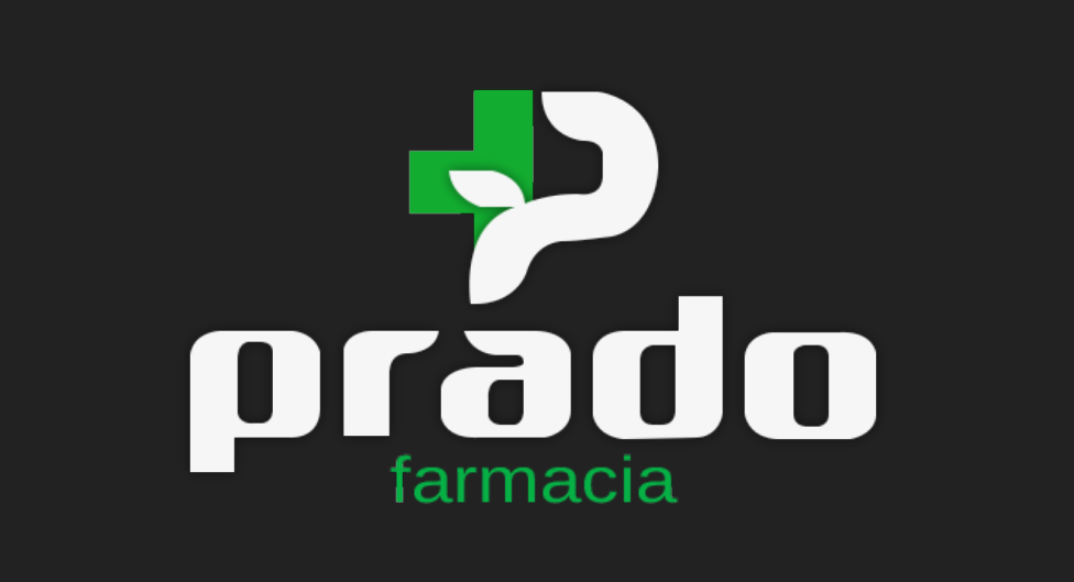 Farmacia Prado