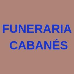 Funeraria Cabanés