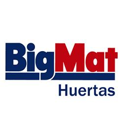 Bigmat Huertas