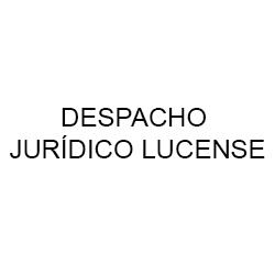 Despacho Jurídico Lucense