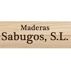 MADERAS SABUGOS