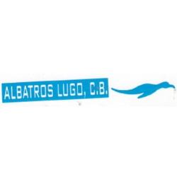 Albatros Lugo C.B.