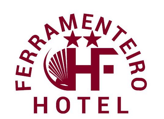 Hotel Ferramenteiro
