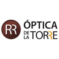 Óptica De La Torre