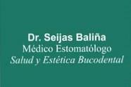 Dr. Seijas Baliña