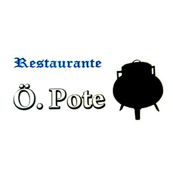 Restaurante O´Pote
