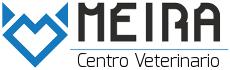 Centro Veterinario Meira S.L.P.