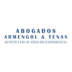 Abogados Armengol & Tenas