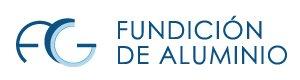 Fundición F.G S.L