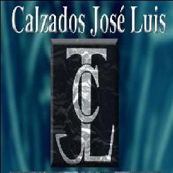 Calzados Jose Luis