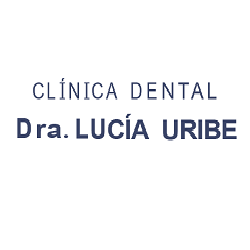 Clínica Dental Lucía Uribe