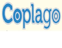 Coplago