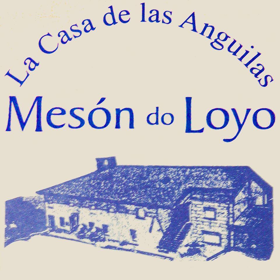 Do Loyo