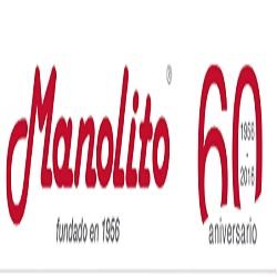 Restaurante Manolito