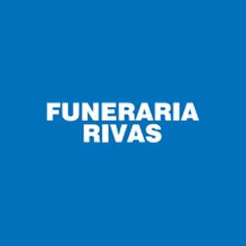 Funeraria Tanatorio Rivas