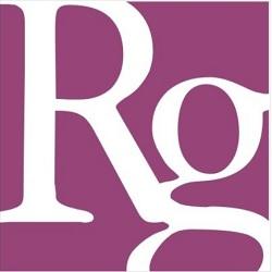 Rasgos - Rg Fisioestética