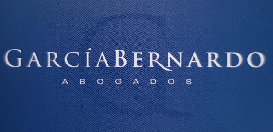 García Bernardo Abogados