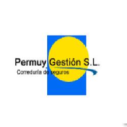 Permuy Gestión