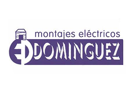 Montajes Eléctricos Domínguez