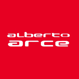 Mudanzas Alberto Arce