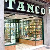 Libreria Tanco LIBRERÍAS
