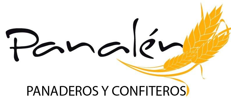 Panalén - C/Celso Emilio, 2 - Bajo - Celanova