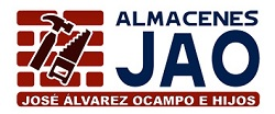 Almacenes JAO
