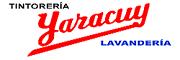 TINTORERIA YARACUY LAVANDERIA