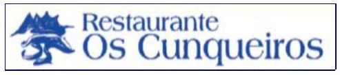 Restaurante Os Cunqueiros