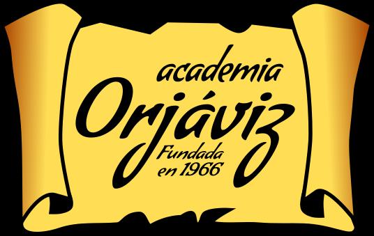 Academia Orjáviz